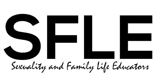 Sexuality and Family Life Educators